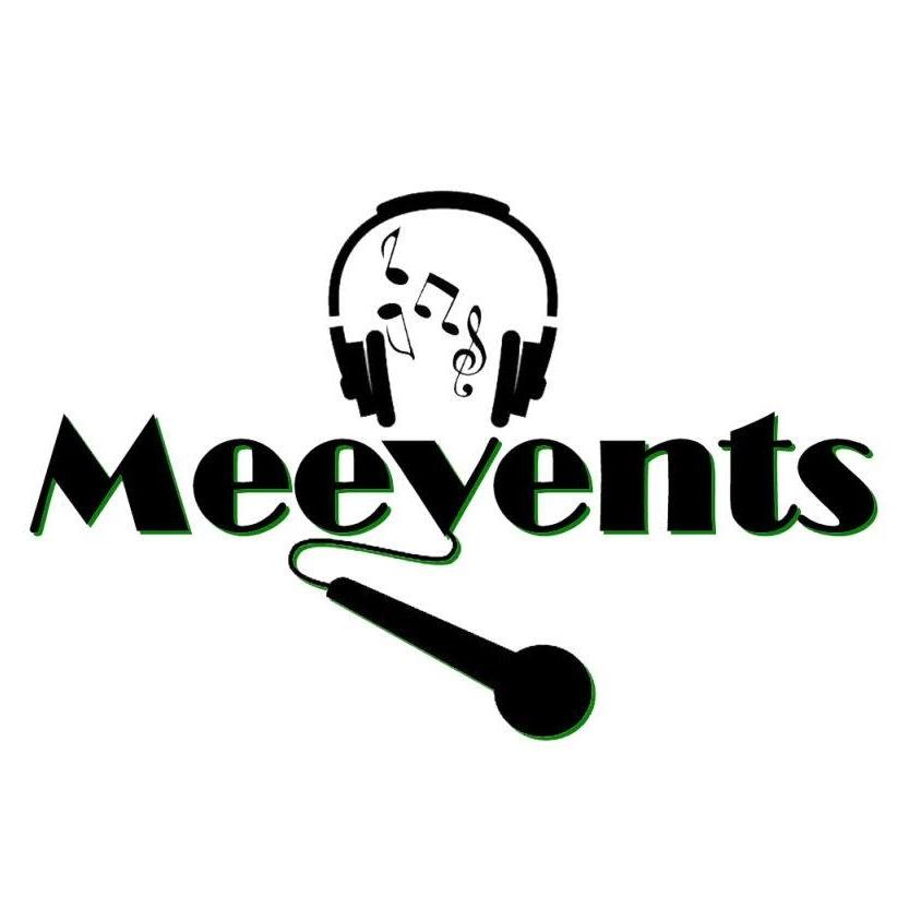 Meevents.nl Uw partner in licht, geluid en evenementenverhuur